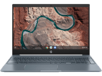 HP Chromebook 15-de0310ng