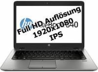HP Elitebook 840 i5 4300U