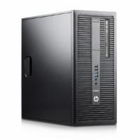 HP EliteDesk 800 G2 Tower