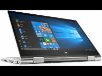 HP ENVY X360 13-cn0304ng