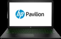 HP Pavilion 15-cb031ng,