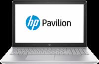 HP Pavilion – 15-cc131ng,