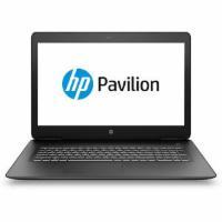 HP Pavilion 17-ab312ng,