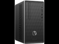 HP PAVILION 590-P0299NG,