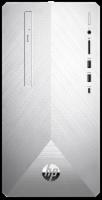 HP PAVILION 595-P0014NG