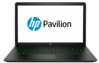 HP Pavilion Power