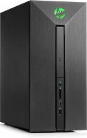 HP Pavilion Power Desktop