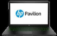 HP Pavilion Power Gaming
