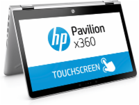 HP PAVILION X360