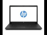 HP Preto 17-ca0310ng,
