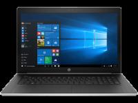 HP ProBook 470 G5 43,94