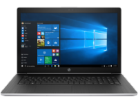 HP ProBook 470 G5 Intel