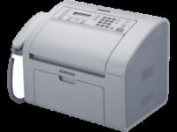HP Samsung SF-760P