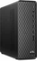 HP Slim Desktop