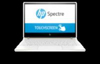 HP Spectre 13-af031ng