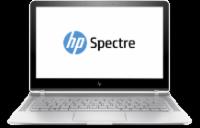 HP Spectre 13-v133ng,