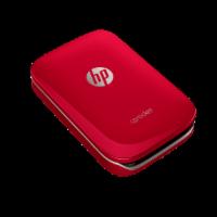 HP Sprocket Fotodrucker