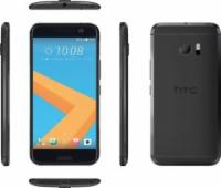 HTC 10 32 GB Smartphone