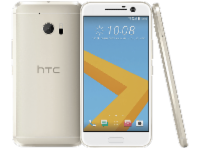 HTC 10 32 null Gold