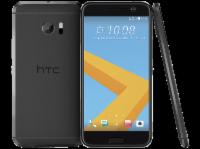HTC 10 32 null Grau