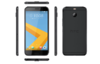 HTC 10 Evo 32 GB Cast