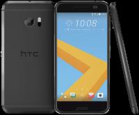 HTC 10, Smartphone, 32