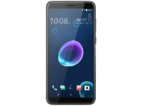 HTC Desire 12 32 GB