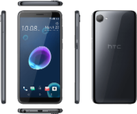 HTC Desire 12,