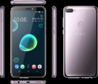HTC Desire 12+,