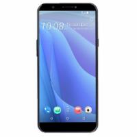 HTC Desire 12s,
