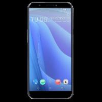 HTC Desire 12s Smartphone