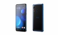 HTC Desire 19+,