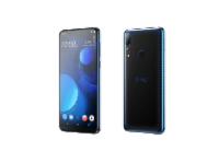 HTC Desire 19+ Smartphone