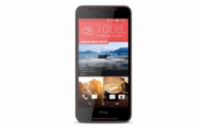 HTC Desire 628 16 GB