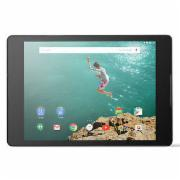 HTC NEXUS 9 WIFI 16GB