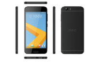 HTC One A9s 32 GB Cast