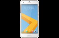 HTC One A9s 32 GB Sand