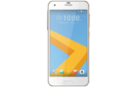 HTC One A9s 32 GB Sand