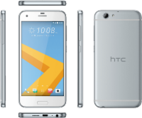 HTC One A9S, Smartphone,