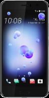 HTC U 11, Smartphone, 64