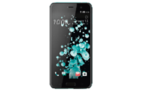 HTC U Play 32 GB Black