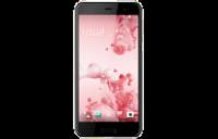 HTC U Play 32 GB Cosmic