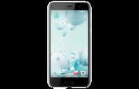 HTC U Play 32 GB Iceberg