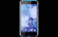 HTC U Play 32 GB Indigo