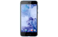 HTC U Play 32 GB Indigo