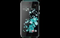 HTC U Play 32 null Black