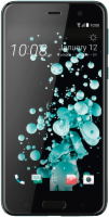 HTC U Play, Smartphone,