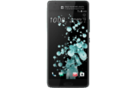 HTC U Ultra 64 GB Black