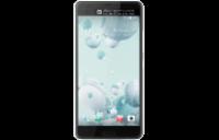 HTC U Ultra 64 GB Iceberg