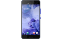 HTC U Ultra 64 GB Indigo